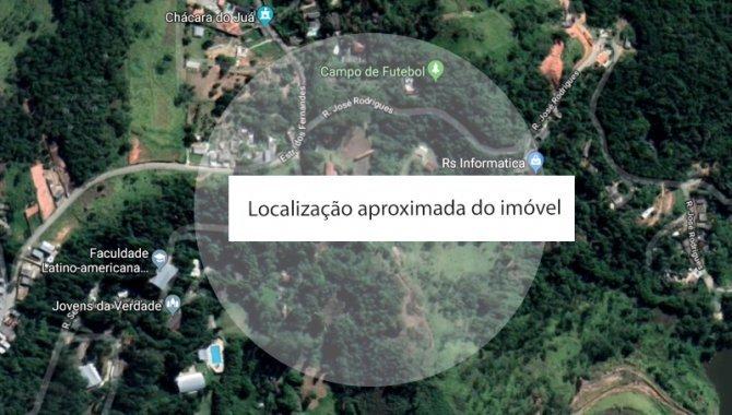 Foto - Terreno 12.810 m² - Parque Mirante de Arujá - Arujá - SP - [1]