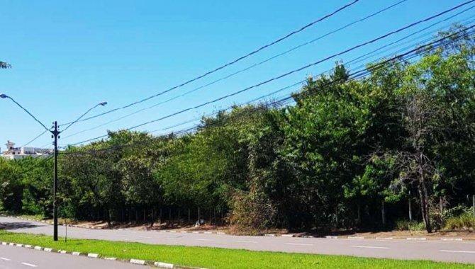 Foto - Terreno 21.809 m² - Jardim Rio 400 - Presidente Prudente - SP - [1]