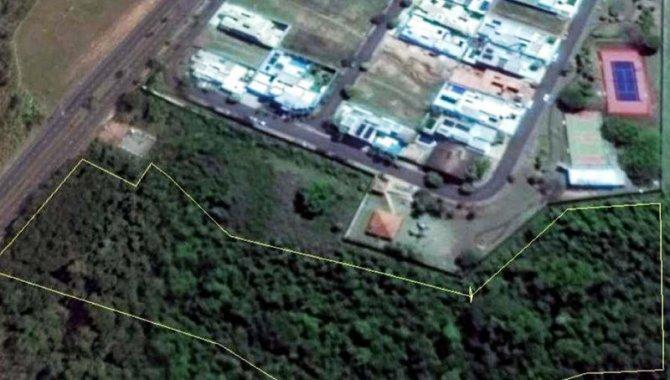 Foto - Terreno 21.809 m² - Jardim Rio 400 - Presidente Prudente - SP - [2]