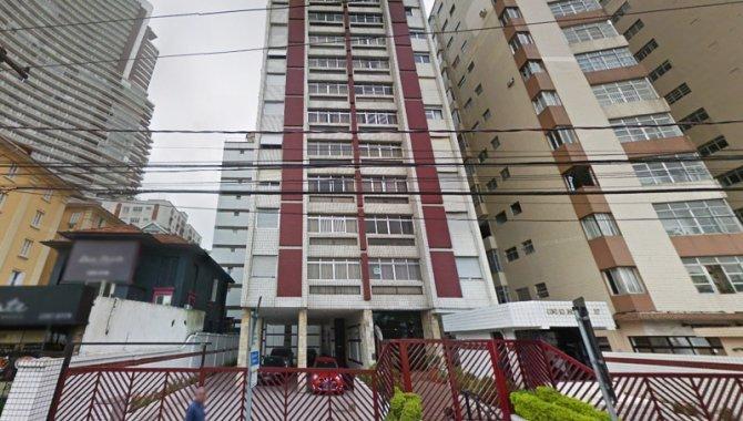 Foto - Direitos sobre Apartamento 90 m² - Gonzaga - Santos - SP - [2]