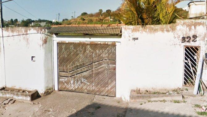 Foto - Direitos sobre Terreno 250 m² - Itaquaquecetuba - SP - [1]