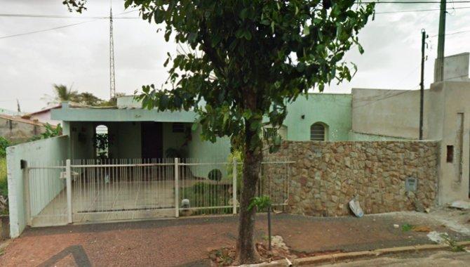 Foto - Parte Ideal sobre Casa 160 m² - Colina de Werner Plaas - Americana - SP - [1]