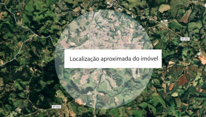 Foto - Direitos sobre Parte Ideal de Terreno 395 m² - Serrinha - Itatiba - SP - [1]