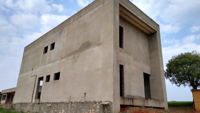 Foto - Terreno 1.005 m² - Terras de Santa Cristina - Paranapanema - SP - [5]