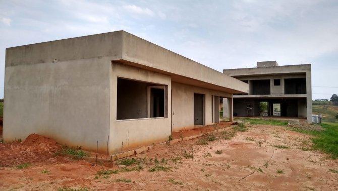 Foto - Terreno 1.005 m² - Terras de Santa Cristina - Paranapanema - SP - [3]