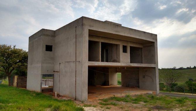 Foto - Terreno 1.005 m² - Terras de Santa Cristina - Paranapanema - SP - [7]