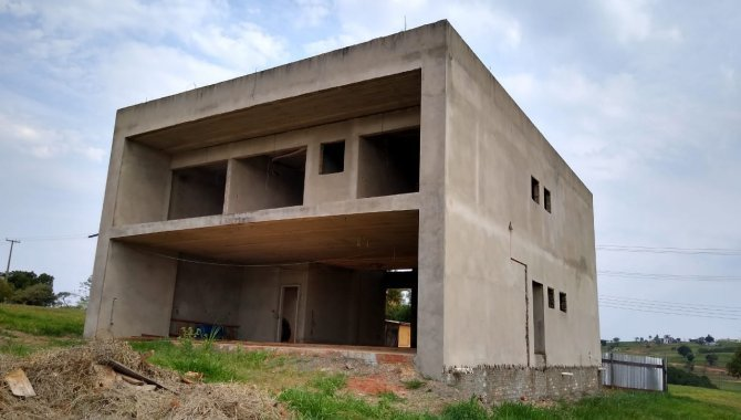Foto - Terreno 1.005 m² - Terras de Santa Cristina - Paranapanema - SP - [2]