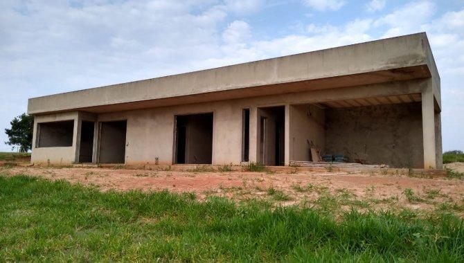 Foto - Terreno 1.005 m² - Terras de Santa Cristina - Paranapanema - SP - [4]
