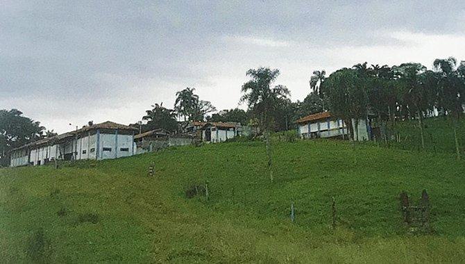 Foto - Área de Terras 238.481 m² - Itaquaquecetuba - SP - [2]