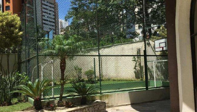 Foto - Apartamento 195 m² - Vila Andrade - São Paulo - SP - [5]