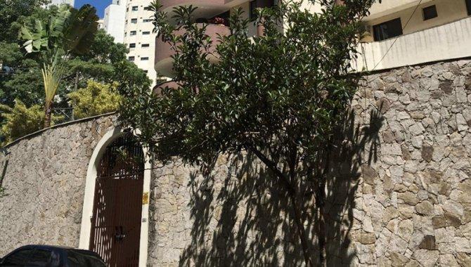Foto - Apartamento 195 m² - Vila Andrade - São Paulo - SP - [1]