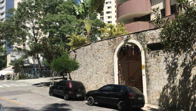 Foto - Apartamento 195 m² - Vila Andrade - São Paulo - SP - [3]