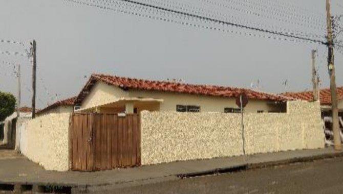 Foto - Casa 184 m² - Vila Staff - Birigui - SP - [2]