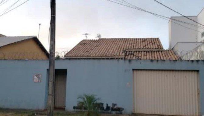 Foto - Casa 120 m² - Plano Diretor Sul - Palmas - TO - [1]