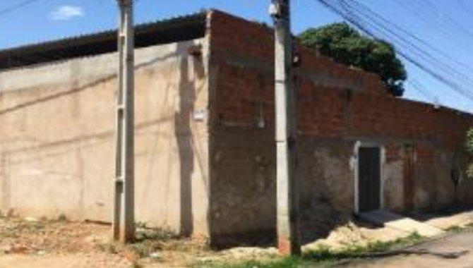 Foto - Galpão 169 m² - Tiradentes - Juazeiro do Norte - CE - [2]