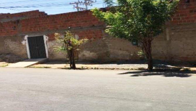 Foto - Galpão 169 m² - Tiradentes - Juazeiro do Norte - CE - [1]