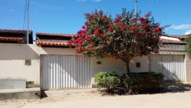 Foto - Casa 69 m² - Darwin Cordeiro - Almenara - MG - [1]