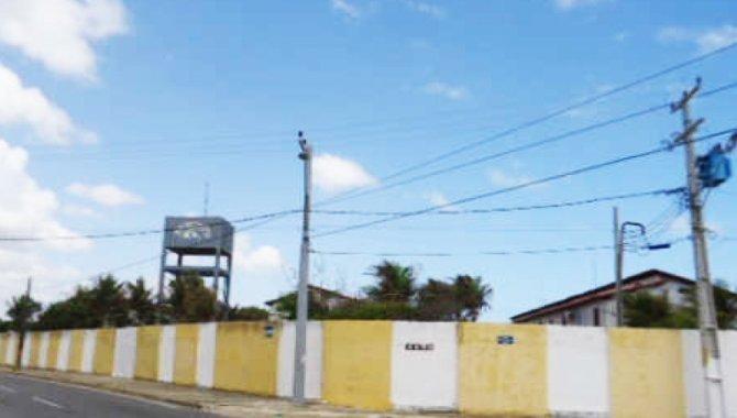 Foto - Apartamento 158 m² - Icaraí - Caucaia - CE - [2]