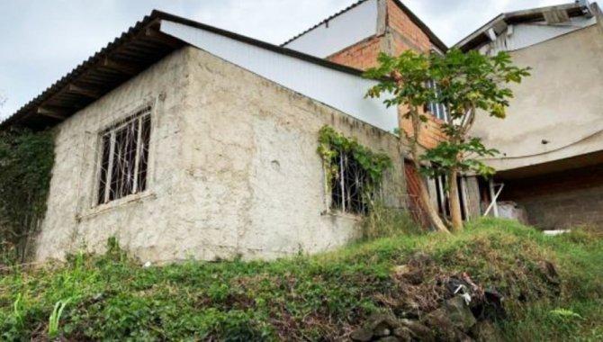 Foto - Casa 65 m² - Duas Pontes - Capinzal - SC - [2]