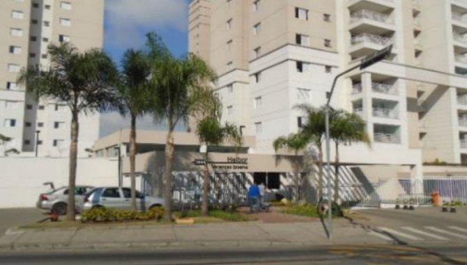 Foto - Apartamento 114 m² - Vila Suissa - Mogi das Cruzes - SP - [1]