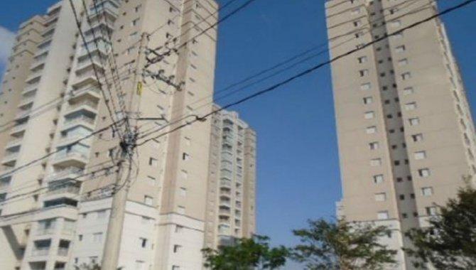 Foto - Apartamento 114 m² - Vila Suissa - Mogi das Cruzes - SP - [3]