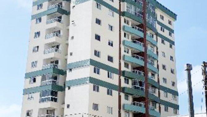 Foto - Apartamento 88 m² - Centro - Navegantes - SC - [2]