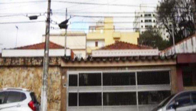 Foto - Casa 207 m² - Vila Paulicéia - São Bernardo do Campo - SP - [1]
