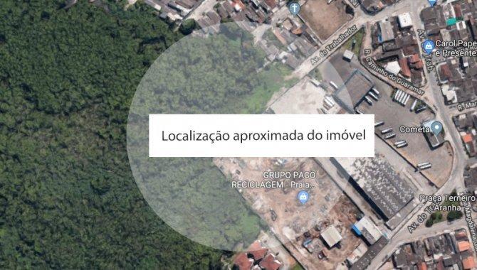 Foto - Terreno 23.141 m² - Estrada Caminho do Guaramar - Praia Grande - SP - [1]