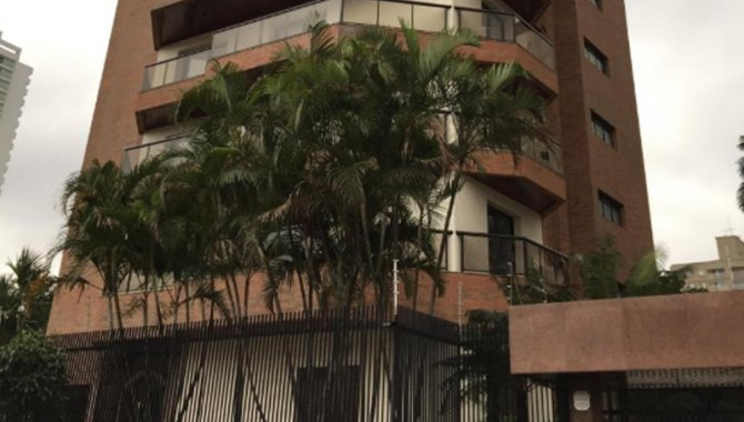 Foto - Apartamento, Vagas de Garagem e Depósito - Vila Lanzara - Guarulhos - SP - [1]