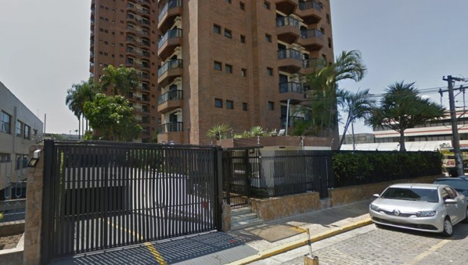 Foto - Apartamento, Vagas de Garagem e Depósito - Vila Lanzara - Guarulhos - SP - [2]