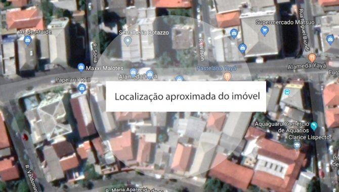 Foto - Terreno 579 m² - Jardim Aida - Guarulhos - SP - [3]