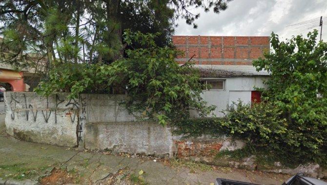 Foto - Terreno 579 m² - Jardim Aida - Guarulhos - SP - [2]