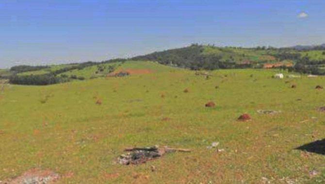 Foto - Área de Terras 378.095 m² - Uberaba - Bragança Paulista - SP - [4]