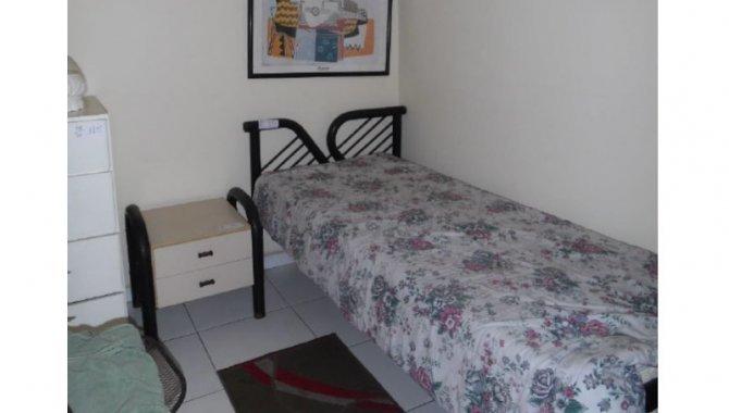 Foto - Apartamento 156 m² - Aparecida - Santos - SP - [7]