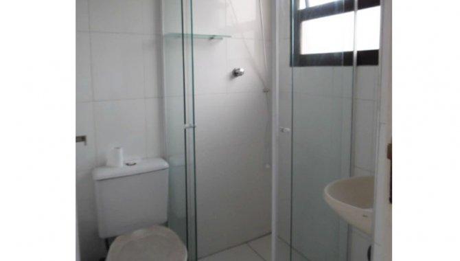 Foto - Apartamento 156 m² - Aparecida - Santos - SP - [13]