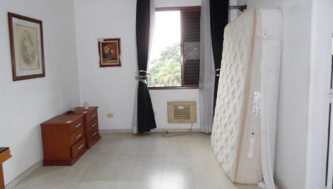 Foto - Apartamento 156 m² - Aparecida - Santos - SP - [6]