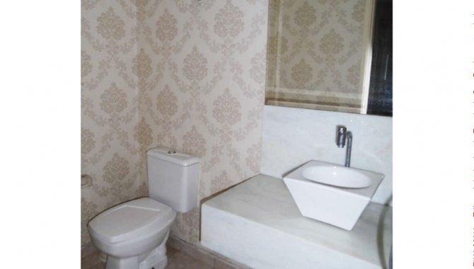 Foto - Apartamento 156 m² - Aparecida - Santos - SP - [10]