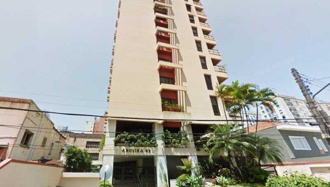 Foto - Apartamento 156 m² - Aparecida - Santos - SP - [2]