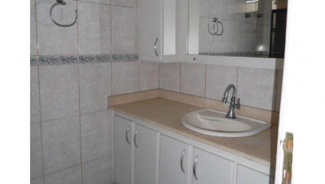 Foto - Apartamento 156 m² - Aparecida - Santos - SP - [12]