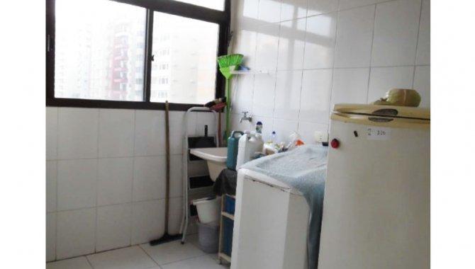 Foto - Apartamento 156 m² - Aparecida - Santos - SP - [9]
