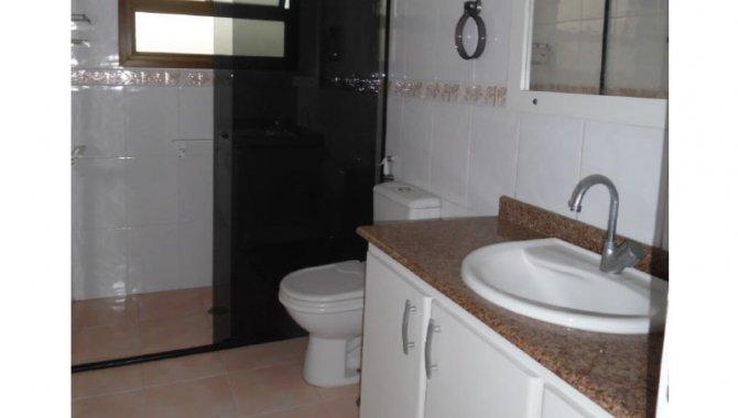 Foto - Apartamento 156 m² - Aparecida - Santos - SP - [11]