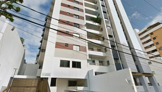 Foto - Apartamento 81 m² - Pituba - Salvador - BA - [1]