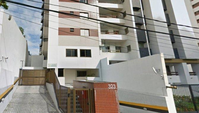 Foto - Apartamento 81 m² - Pituba - Salvador - BA - [2]