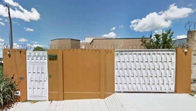 Foto - Casa 155 m² - Florida - Sete Lagoas - MG - [1]