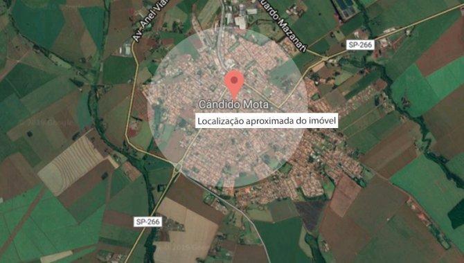 Foto - Imóvel Rural 96 has - Fazenda Santa Luciana - Cândido Mota - SP - [1]