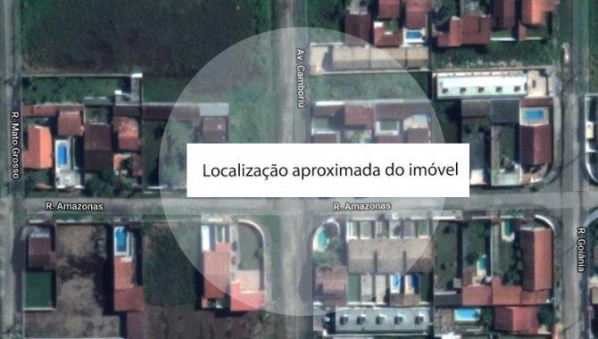 Foto - Casa 156 m² - Gaivotas - Itanhaém - SP - [1]