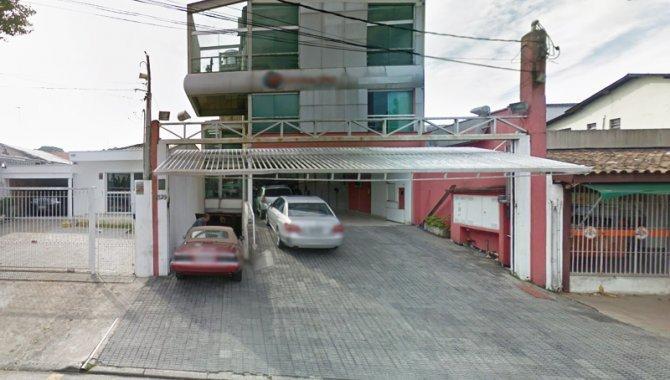 Foto - Imóvel Comercial 780 m² - Moema - São Paulo - SP - [1]