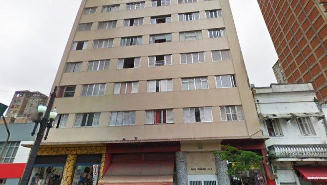 Foto - Apartamento 38 m² - Santa Efigênia - São Paulo - SP - [1]