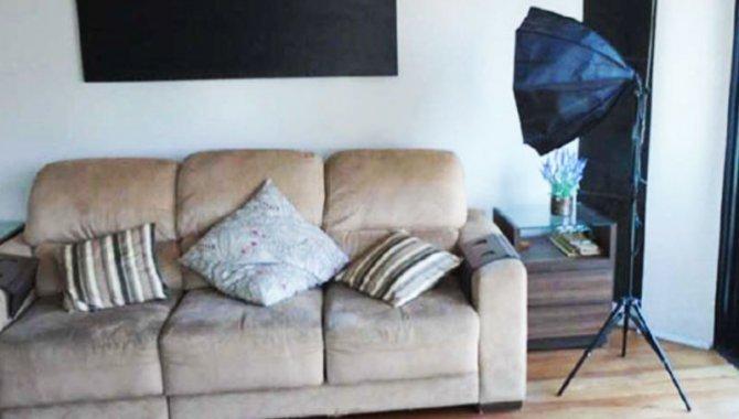 Foto - Apartamento Duplex 169 m² - Jardim Ampliação - São Paulo - SP - [6]