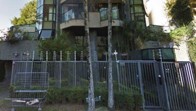 Foto - Apartamento Duplex 169 m² - Jardim Ampliação - São Paulo - SP - [2]
